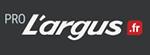 Logo Argus pro