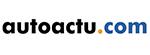 Logo Autoactu.com