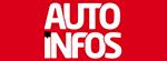 Logo Auto info
