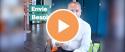 Miniature vidéo comment transformer ses leads en ventes