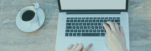 Les Sites D'annonces VO : Choix Et Stratégie