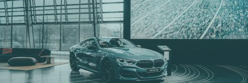 Optimisez-votre-visite-lors-du-mondial-de-l'auto