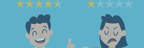 illustration personnage avec des des étoiles
