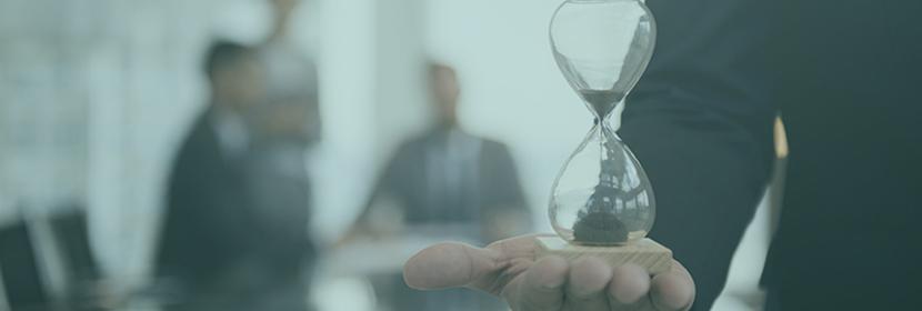 La Date Limite De Vente : Une Donnée Clé De Votre Gestion De Stock VO