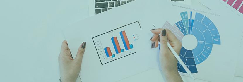 Gestion des données client en concession