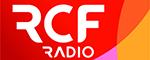 Logo Radio Chrétienne Francophone