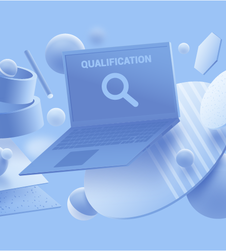 Qualification des leads
